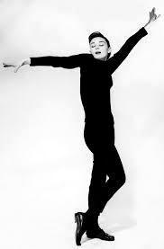 Richard Avedon Audrey Hepburn